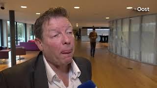 SP Overijssel: 'Staphorst houdt bewust informatie achter voor omwonenden windmolenpark'