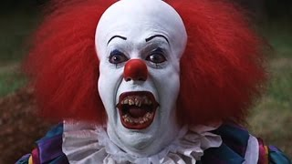 Are KILLER CLOWNS Really Terrorizing the Nation? | What's Trending Now