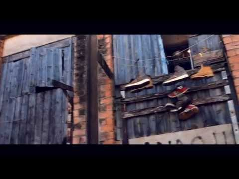 SOMAIKO - Outsize Music Group ( Official Video Clip )