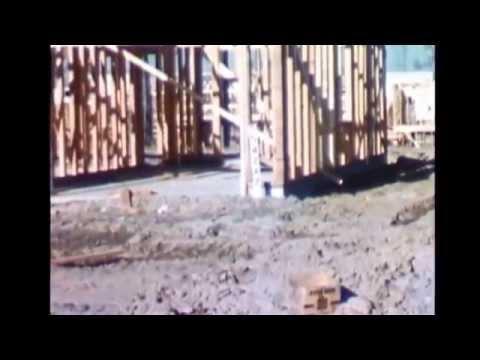 1960s Belair at Bowie - Flaherty Video - Unabridged & Unedited