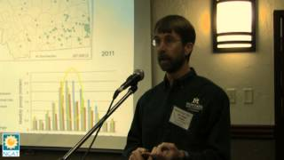 Mixed Cover Crops - Dr. Clain Jones