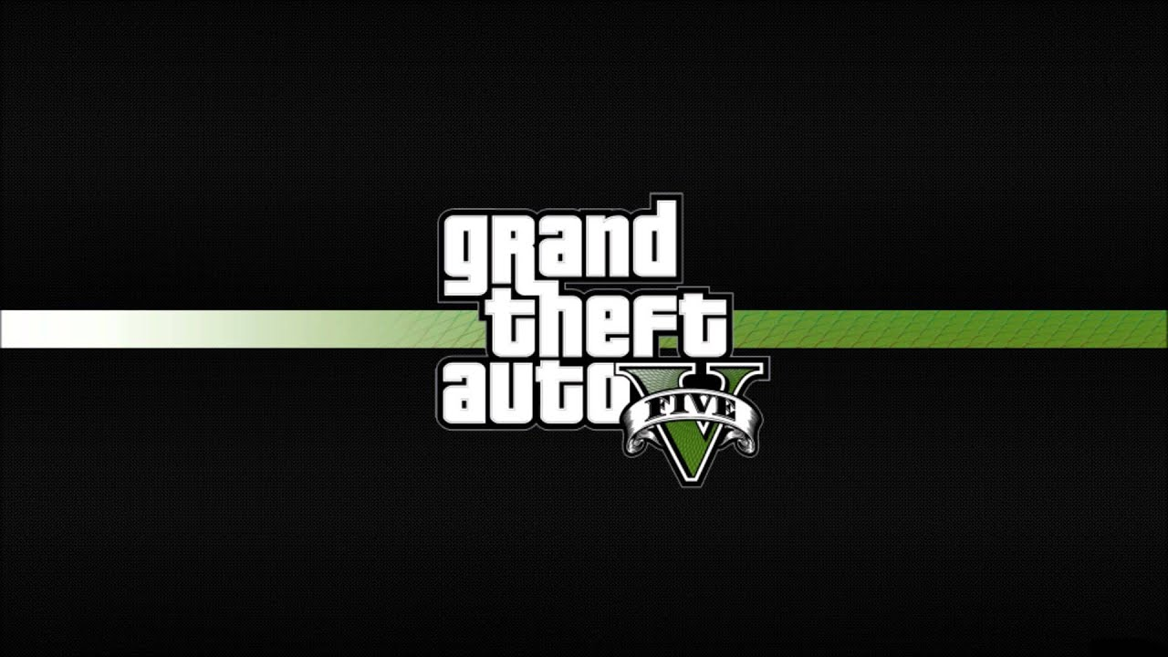 gta v soundtrack apple music