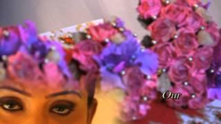 priyan-shehani wedding.