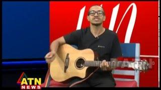 Young Nite - বাংলা ও ইংলিশ গান - May 10, 2016