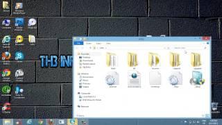 برنامج تحويل الملفات الى ملف ايزو ISO
