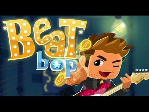 Beat Bop Pop Star Clicker Gameplay - Free On Android & iOS