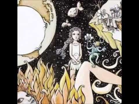Madre Tierra-Madre Tierra(2007)-Flor de Loto