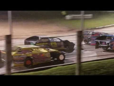 6.16.17 Red Cedar Speedway MWM feature
