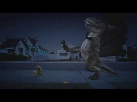 Удивительный мир Гамбола | Фильм ужасов | Cartoon Network
