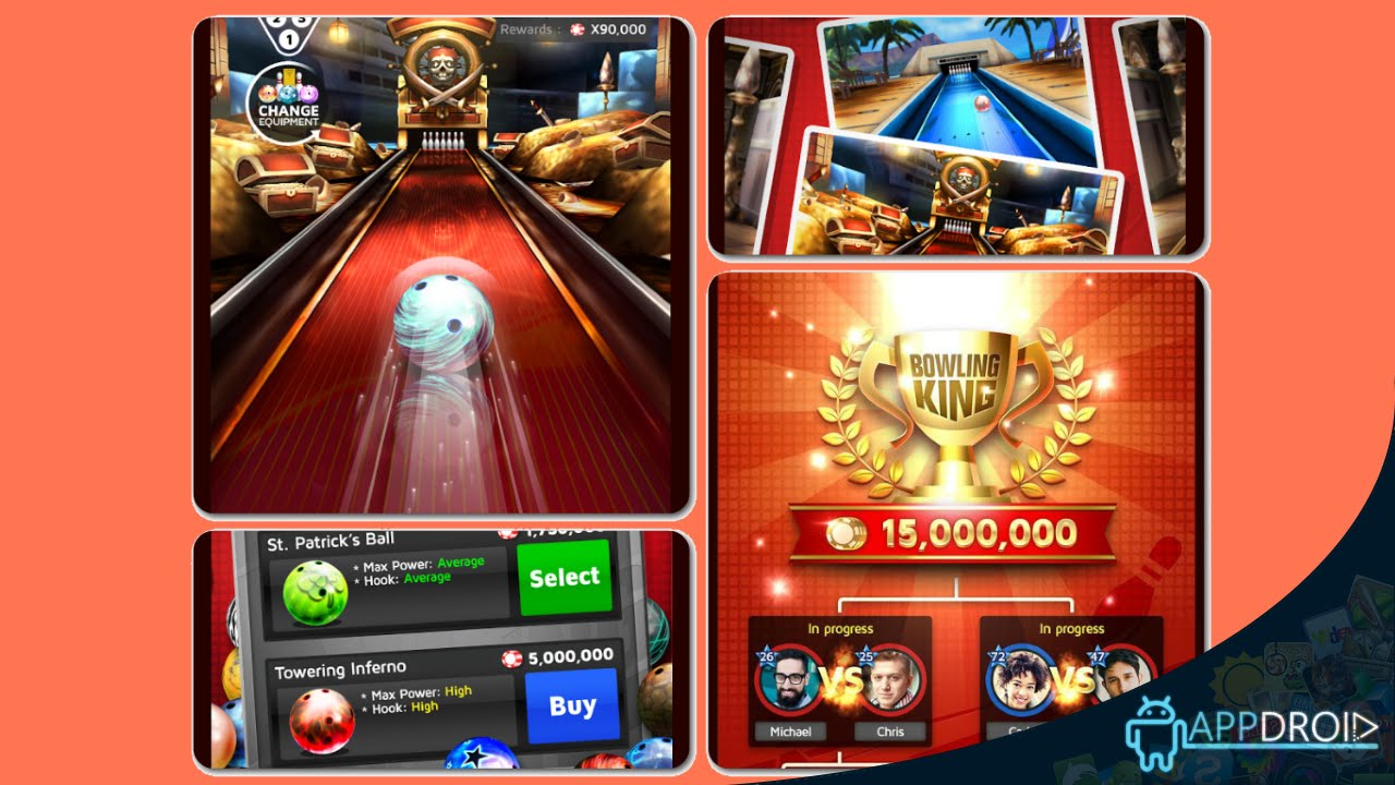 Roulette game online miniclip free 25 line pokies