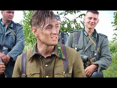 Снайпер Саха!, КЛАСС!, Лучшие военные РУССКИЕ фильмы онлайн! КИНО ПРО ВОЙНУ