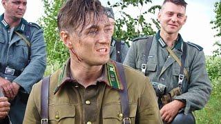 Отличный военный фильм 2016 | НОВИНКА ПРЕМЬЕРА 2016