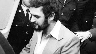 video: Yorkshire Ripper Peter Sutcliffe dead