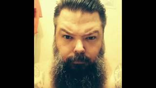 Jason Blaha Exposed - Stolen Valour - More Proof thumbnail