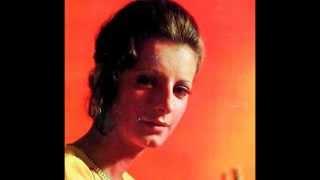 Maria Martha - FLOR AMOROSA - Joaquim Callado e Catullo da Paixão Cearense - gravação de 1977