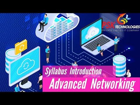 syllabus-advance-computer-networking-by-prashant-sir-psk-technologies-pvt.-ltd.