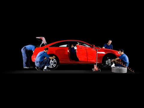 India Multi Brand Car Service Market Outlook to 2020