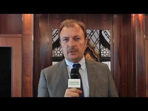 Ifis, Focus sul leasing: Gianluca De Candia