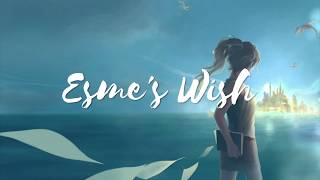Esme's Wish trailer