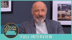 Terry O'Quinn Looks Back At 'Lost,' 'Patriot' & Others (FULL) | Entertainment Weekly