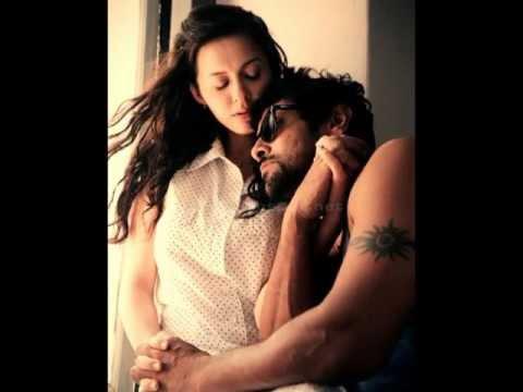 Kanave Kanave - David ( with Lyrics)