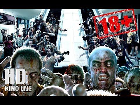 Амбрелла - Обитель зла 3 (2007) - Момент из фильма