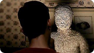 CHANNEL ZERO Season 1 TEASER TRAILER 2 (2016) New SyFy Series