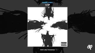 vuclip Denzel Curry - Zeltron 6 Billion (feat. Lil Ugly Mane)