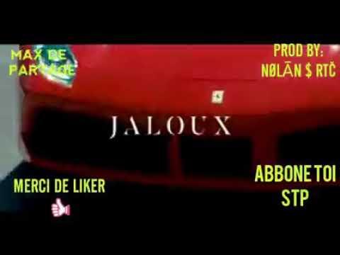 GRATUIT MAHBOULA MP3 TÉLÉCHARGER BOUBINA