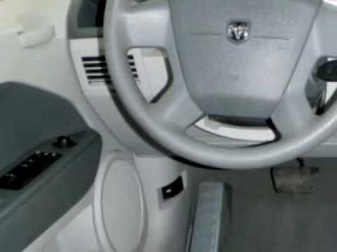 2007 Dodge Caliber Sxt Bedford Auto Wholesale Bedford Oh