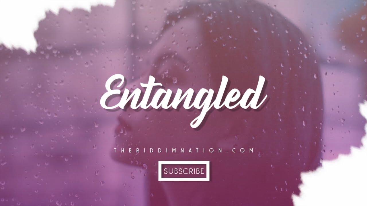 Dancehall Music Instrumental 2021 - Emtagled Riddim