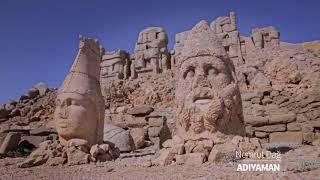 Türkiye UNESCO Dünya Miras Listesi Filmi / Unesco World Heritage Film