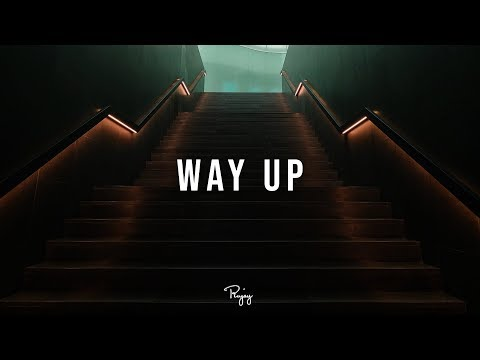"""way-up""---storytelling-rap-beat-