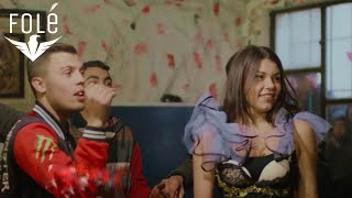 blunt-amp-real-suzi-official-video-hd