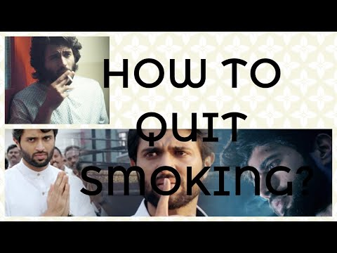 how-to-quit-smoking-,tips-to-quit-smoking,floras-365-days