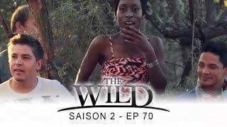 The Wild - Saison 2 - épisode 70 - Complet en français - HD 1080