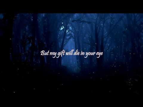 Periphery - Lune (Lyric Video)
