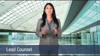 Eldena Illinois Consumer Credit Counseling call 1-888-551-1270