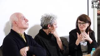 Oana Pellea, întâmplări de la filmări cu Stere Gulea