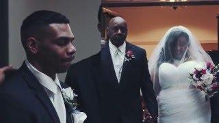 Irving TX Wedding Video - Ethos Media Videographers