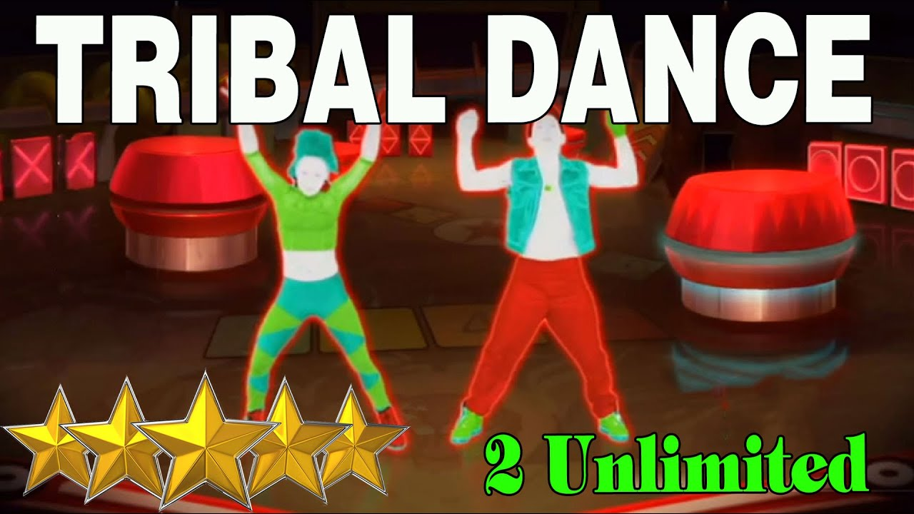 how to get unlimted coins for just dance now