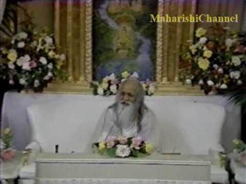 1/2 Howard Stern interviews Maharishi Mahesh Yogi in Washington D.C., 1985