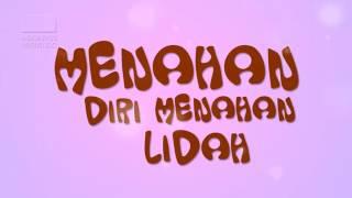Opick   Ramadhan Tiba   Official Video   YouTube