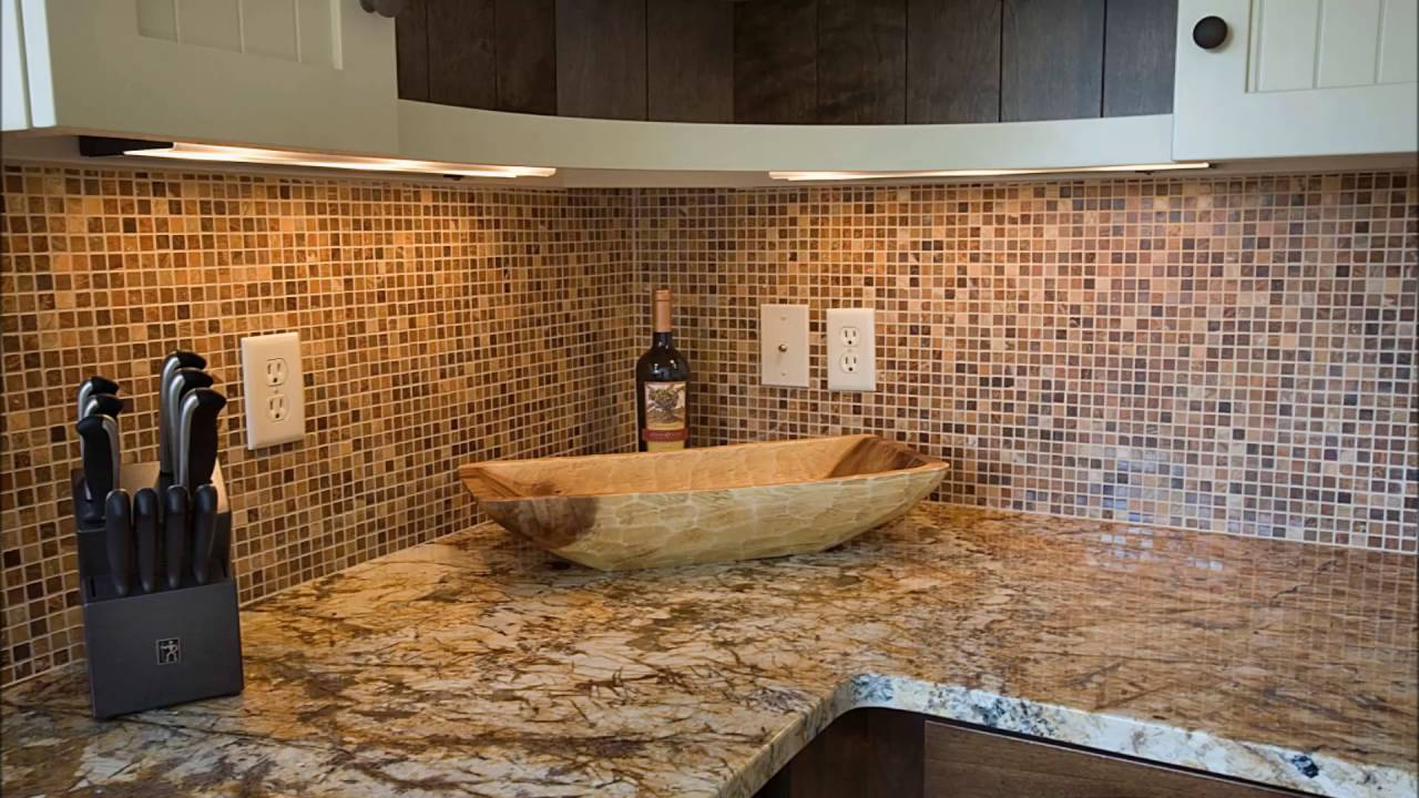 Beau Kitchen Wall Tiles Design Ideas Kitchen Wall Tiles Design   YouTube