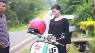 JUARA 2 Film Pendek Dinas Parawista BELITUNG tahun 2016 SMAPI