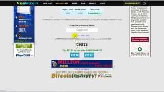 Как заработать 1 Bitcoin майнинг в облаке за 1 день