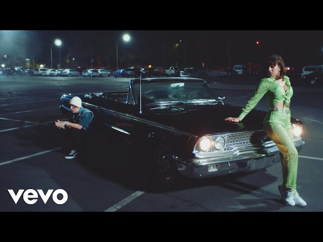 Lil Xan & Charli XCX - Moonlight (Official Video)