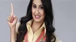 Aa Leke Chalu Tujhe  Female Version Full Song  ~ NaamKaran Original Song low