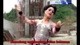 Download lagu RITA TILA CEURIK JATIGEDE MP3