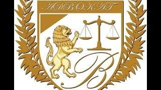 видео адвокаты Серпухова